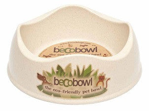 Becothings Beco Bowl Large 21cm