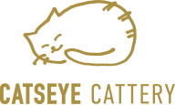 Catseye Cattery Online Shop