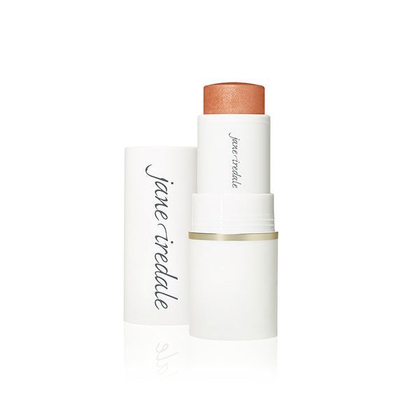jane iredale Glow Time Blush Stick bestellen - Ethereal