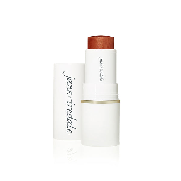 jane iredale Glow Time Blush Stick bestellen - Glorious