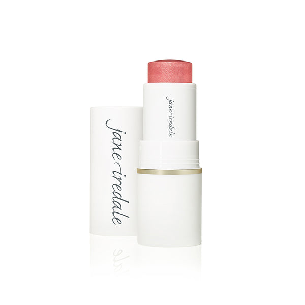 jane iredale Glow Time Blush Stick bestellen - Mist