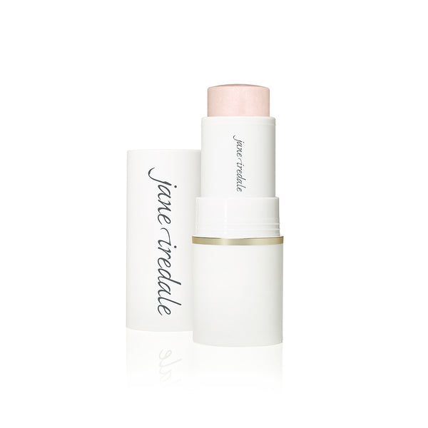 jane iredale Glow Time Highlighter Stick bestellen - Cosmos