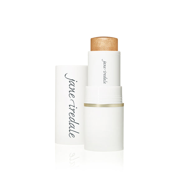 jane iredale Glow Time Highlighter Stick bestellen - Eclipse