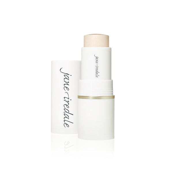 jane iredale Glow Time Highlighter Stick bestellen - Solstice