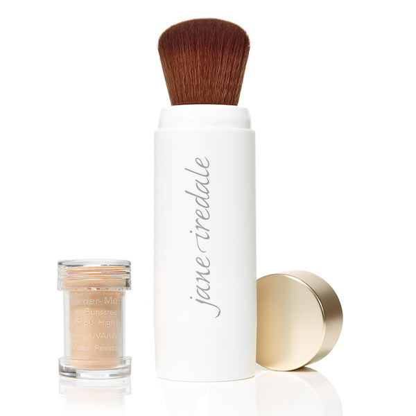 Powder-Me spf 30 Brush kopen - Nude (New!)