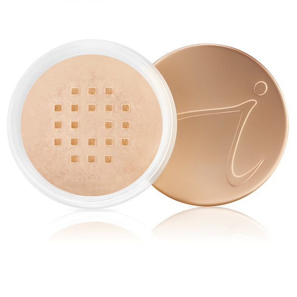 Amazing Base - Loose Mineral Powder SPF 20 - Light Beige