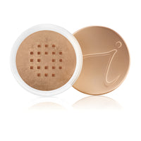 jane iredale kopen - Amazing Base Loose Mineral Powder SPF 20 Mink