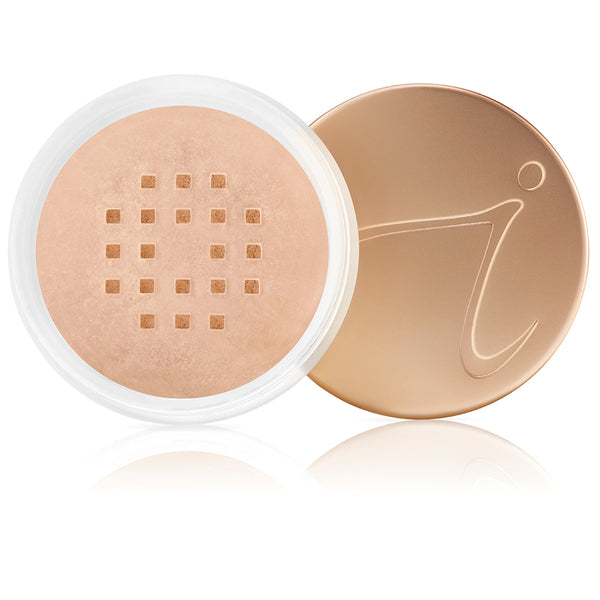 Amazing Base - Loose Mineral Powder SPF 20 - Natural
