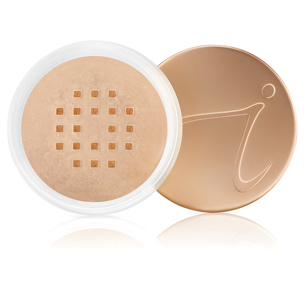 Amazing Base - Loose Mineral Powder SPF 20 - Radiant