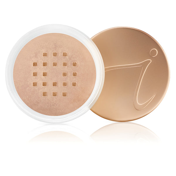 Amazing Base - Loose Mineral Powder SPF 20 - Suntan