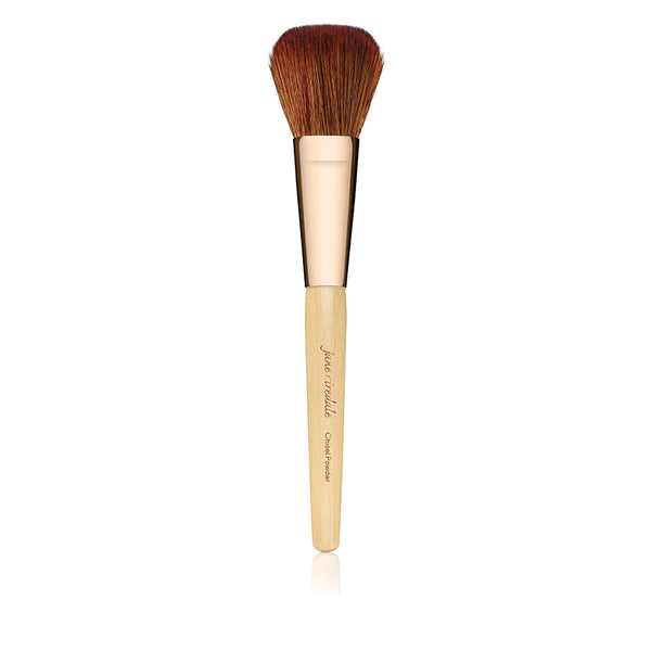 jane iredale Brush bestellen - Chisel Powder