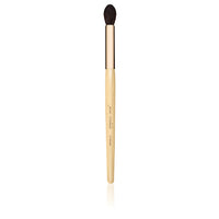 jane iredale Brush bestellen - Crease