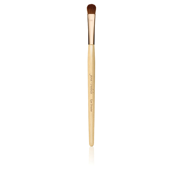 jane iredale Brush bestellen - Eye Shader