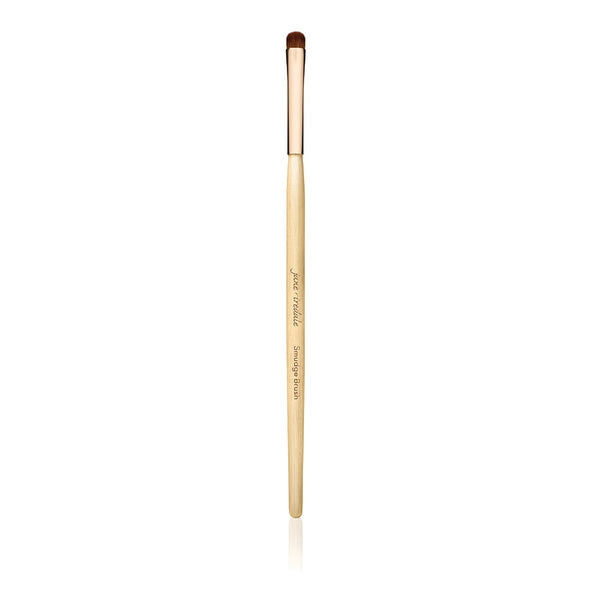 jane iredale Brush bestellen - Smudge