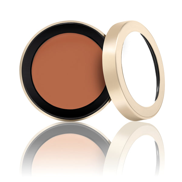 jane iredale bestellen - Enlighten 2