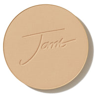 PurePressed Base spf 20 Refill - Golden Glow