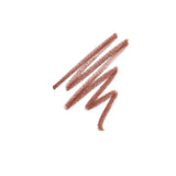 jane iredale bestellen - Brow Pencil Brunette