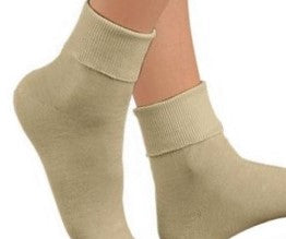 Features To Look For While Buying Diabetic Compression Socks!