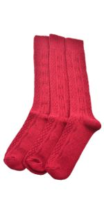 High Quality School Uniform Socks Online