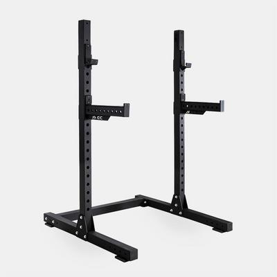 Monster Squat Rack - Vital Gym