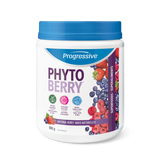 Progressive Phytoberry 900g