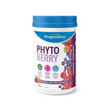 Progressive Phytoberry 450g