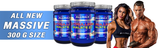 Allmax Citrulline Malate 2:1: powder - 300g