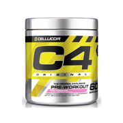 Cellucor C4 Original