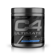 Cellucor C4 Ultimate 20serv