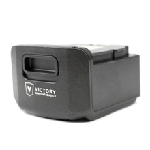 Load image into Gallery viewer, VP20B 16.8V Lithium-Ion 2x Replacement Battery