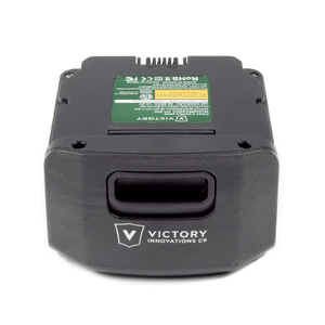 VP20B 16.8V Lithium-Ion 2x Replacement Battery