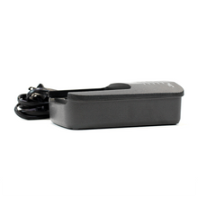 Load image into Gallery viewer, Victory 16.8V Battery Charger side view