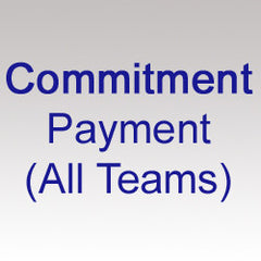 Commitment Payment