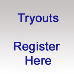 2017-2018 CMBC Tryouts - CHOOSE AGE FOR 2017 SEASON