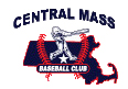 Central Mass Baseball and Softball Academy
