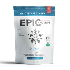 Original Epic Protein Powder