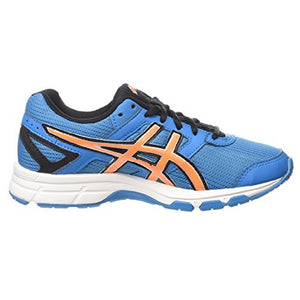 ASICS Gel Galaxy 8 Jr