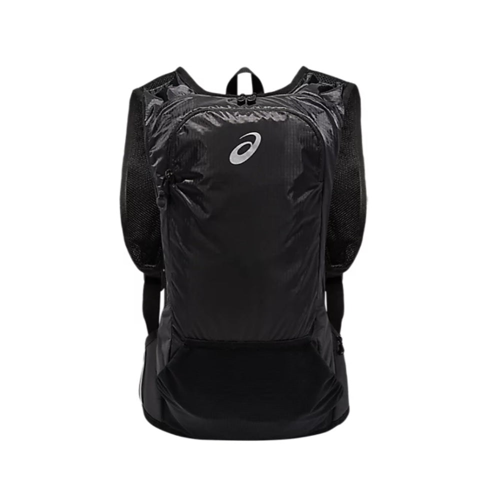 Asics-Lightweight-Running-Backpack-trail-running-accessori-zaino-nero