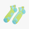 DIADORA Cushion Quarter Socks