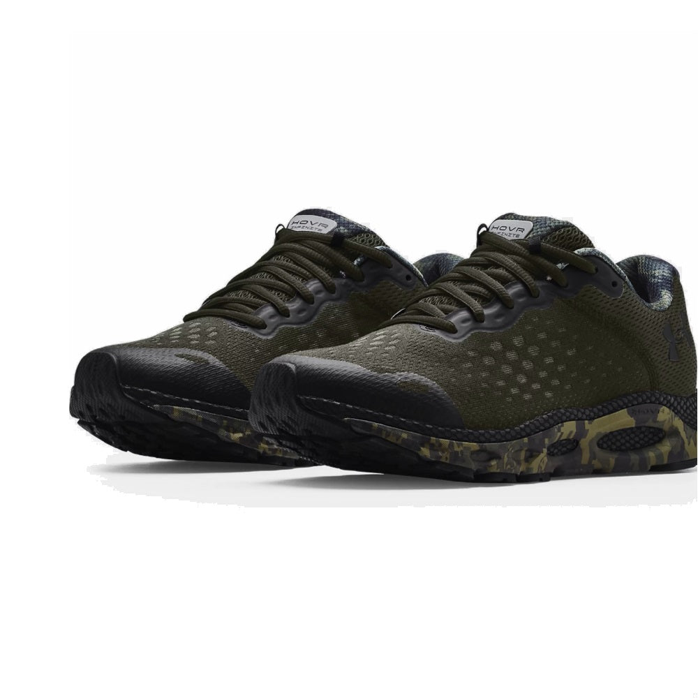 UNDER-ARMOUR-Hovr-Infinite-3-Camo-scarpe-da-running-uomo-a3-neutra