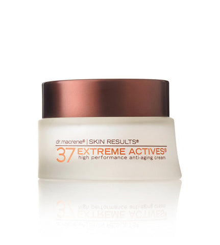 High Performance Anti-Aging Cream  $195/$295
