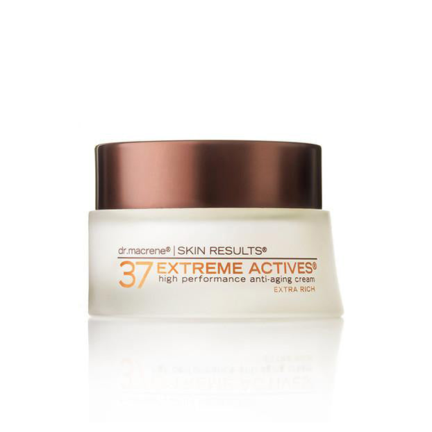 EXTRA RICH High Performance Anti-Aging Cream