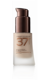 Anti-Aging Treatment Foundation