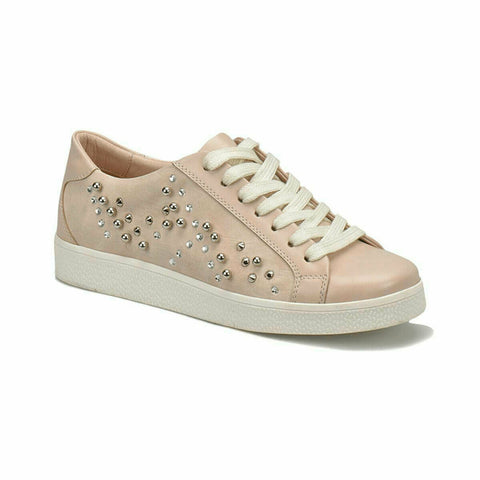 Women's Powder Rose Shoes