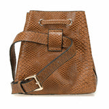 Women's Ginger Handbag