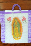 La Virgen Reusable Shopper