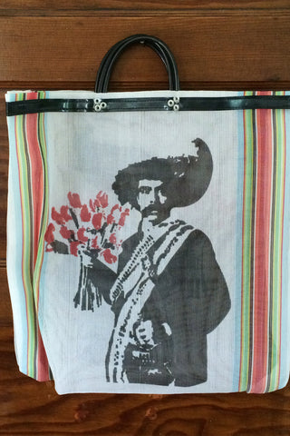 Senor Reusable Shopper