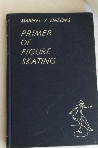 Primer of Figure Skating