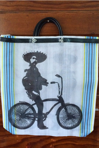 Bicicleta Reusable Shopper