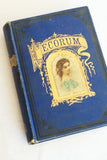 Decorum: A Practical Treatise on Etiquette & Dress of the Best American Society